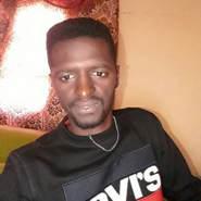 modouf30's profile photo