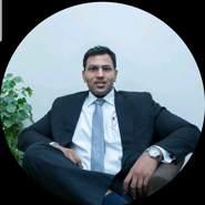 janakaw5's profile photo