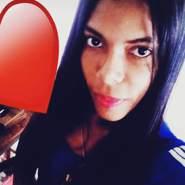 mariac4125's profile photo