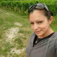 julianan97's profile photo