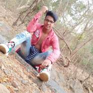 sahilk944's profile photo