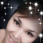 Bayiansulu's profile photo
