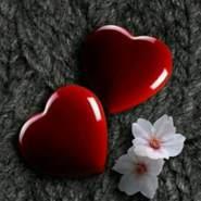 user_tj5876's profile photo