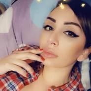 patricia2558's profile photo