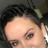 susanblack12's profile photo
