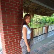 eyae785's profile photo