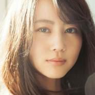 mawars16's profile photo