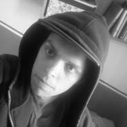 pavelf27's profile photo