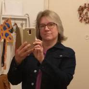 nicy061's profile photo