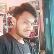 pappuk148's profile photo