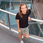 ber902's profile photo