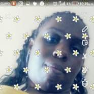 imlat853's profile photo