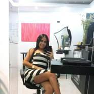 sofia5761's profile photo