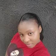 anthonyb583's profile photo