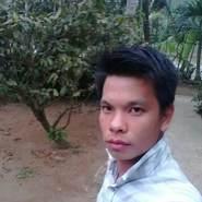luum860's profile photo
