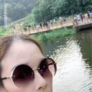 user_abf95's profile photo