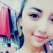 user_lndwo791's profile photo