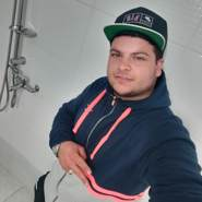 mauroy19's profile photo