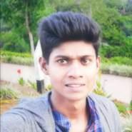 dishantha4's profile photo