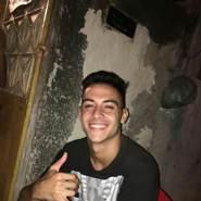 marcelosantos1980's profile photo