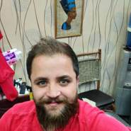 user_fj0132's profile photo