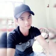alecs940's profile photo