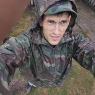 victor5386's profile photo