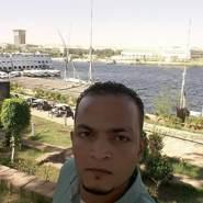 mostafab405's profile photo