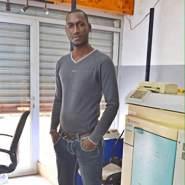 ndoyet's profile photo