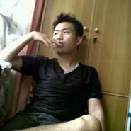 endrilek's profile photo