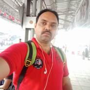 govinn's profile photo