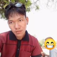 user_bpyli8094's profile photo