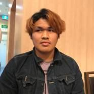 sukhawitw's profile photo