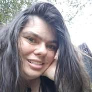 robinw72's profile photo