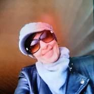 margaritap46's profile photo