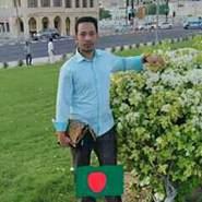ahmed1111a's profile photo