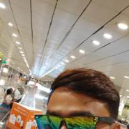 titas698's profile photo