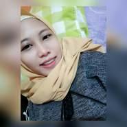 Vier96's profile photo
