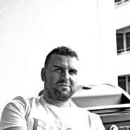 savai014's profile photo