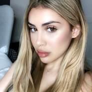 brown_stella377's profile photo