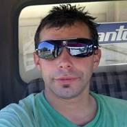 claudioj260's profile photo