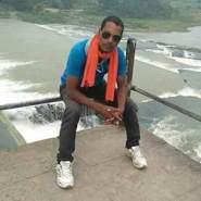 samirs1511's profile photo