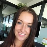 tylerjessica857's profile photo