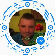 martinb675's profile photo