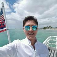 vinw861's profile photo