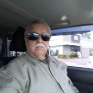 juanr2436's profile photo