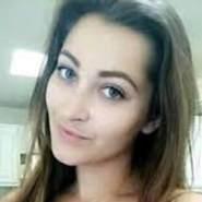 claraella001's profile photo