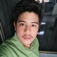 aemp570's profile photo