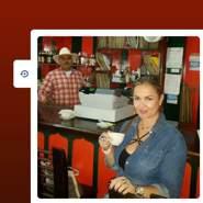 maria3872's profile photo