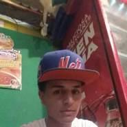 elvise82's profile photo